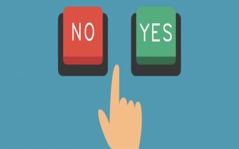 甲醛检测专业机构有哪些?甲醛检测机构应该怎么选?