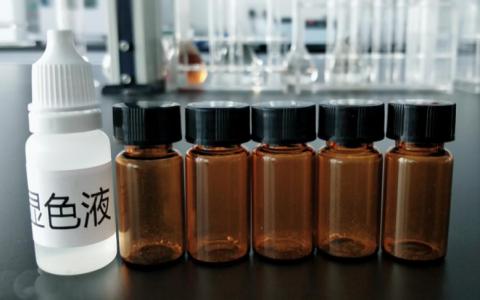 酚试剂吸收液能保存多长时间?酚试剂吸收液超过12小时还能用吗?
