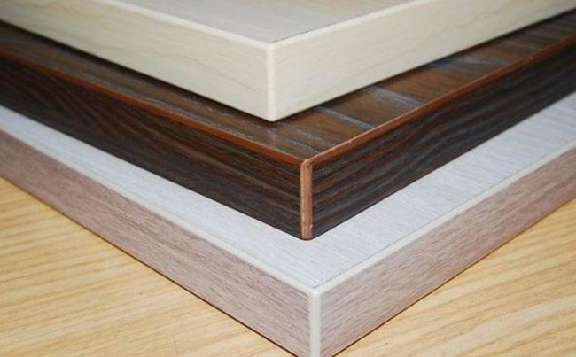 教你如何判断家具板材质量的好坏?看懂这几点,少走冤枉路
