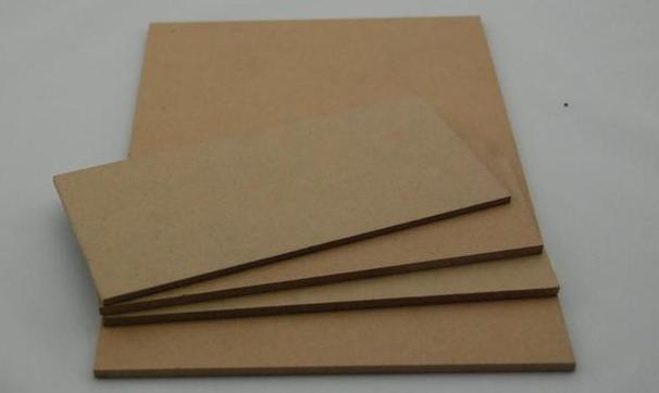 对于市面上装修使用的板材哪种比较环保?