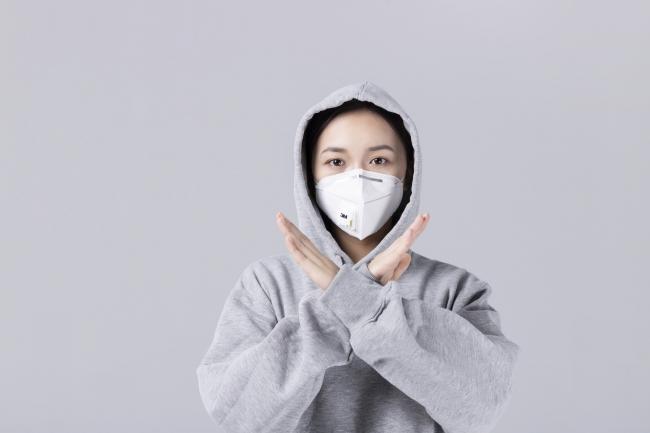 摄图网_501136938_banner_远离防尘雾霾(企业商用)