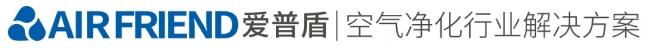 爱普盾logo高DPI